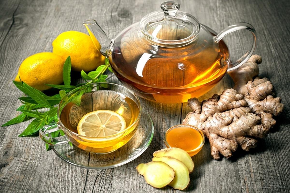 chay-s-imbirem-i-limonom